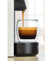 Taza café en cápsula