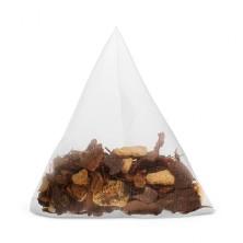 Pirámide Chia Chai Cocoa