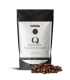 Cafè en gra Top Quality 250g