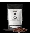 Café en grano Top Quality 250g