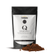Cafè molt Top Quality 250g