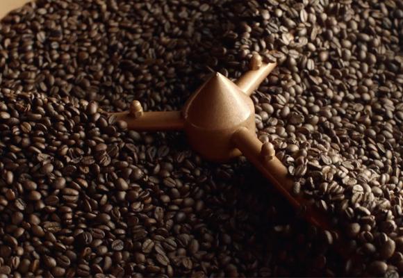 ¿Qué beneficios tiene el café?