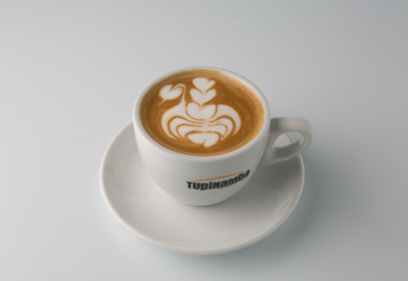 ¿Qué ens saps del cafè?